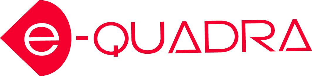 E Quadra e-quadra recrutement - detail offre administrateur systeme et